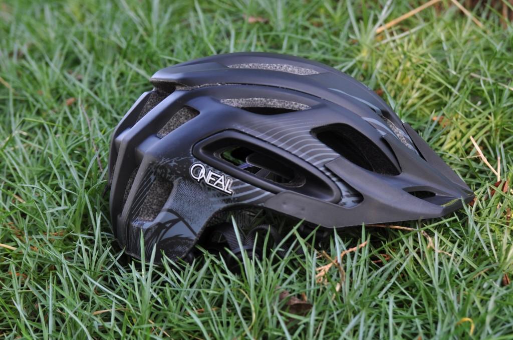 O'Neal Orbiter Fidlock Fahrradhelm