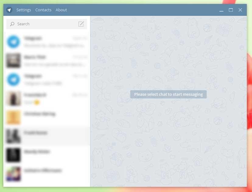 telegram_web-1