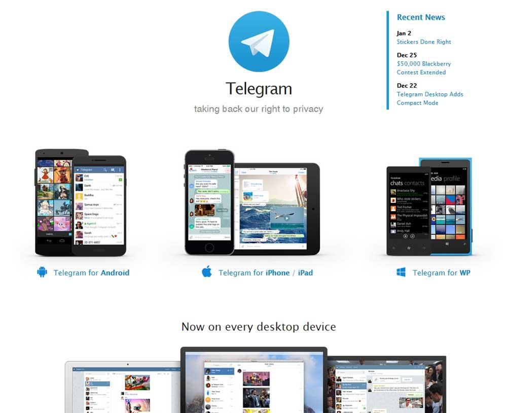 telegram_web-2