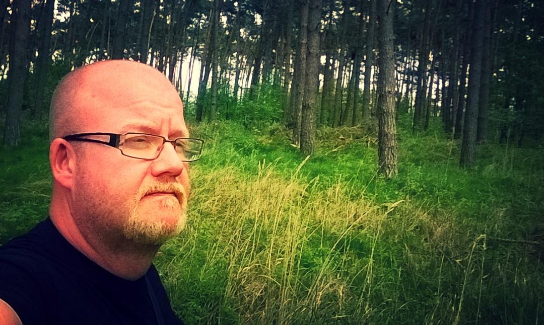 Ich will Urlaub machen – auf Usedom