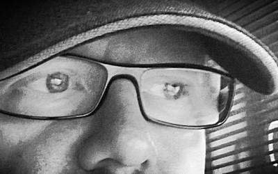 Neues Seheisen von ic!berlin – Optiker Swinemünde