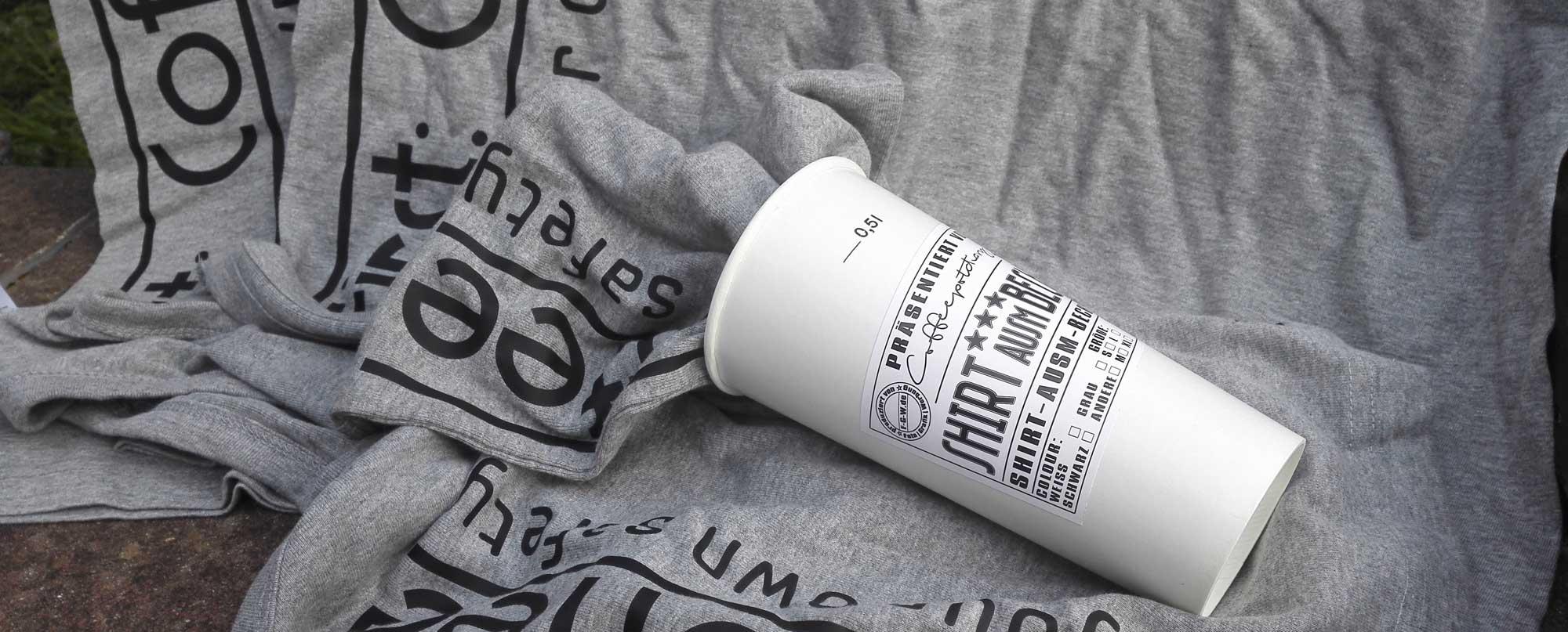 coffeepotdiary copodi shirt gewinnspiel gewinn