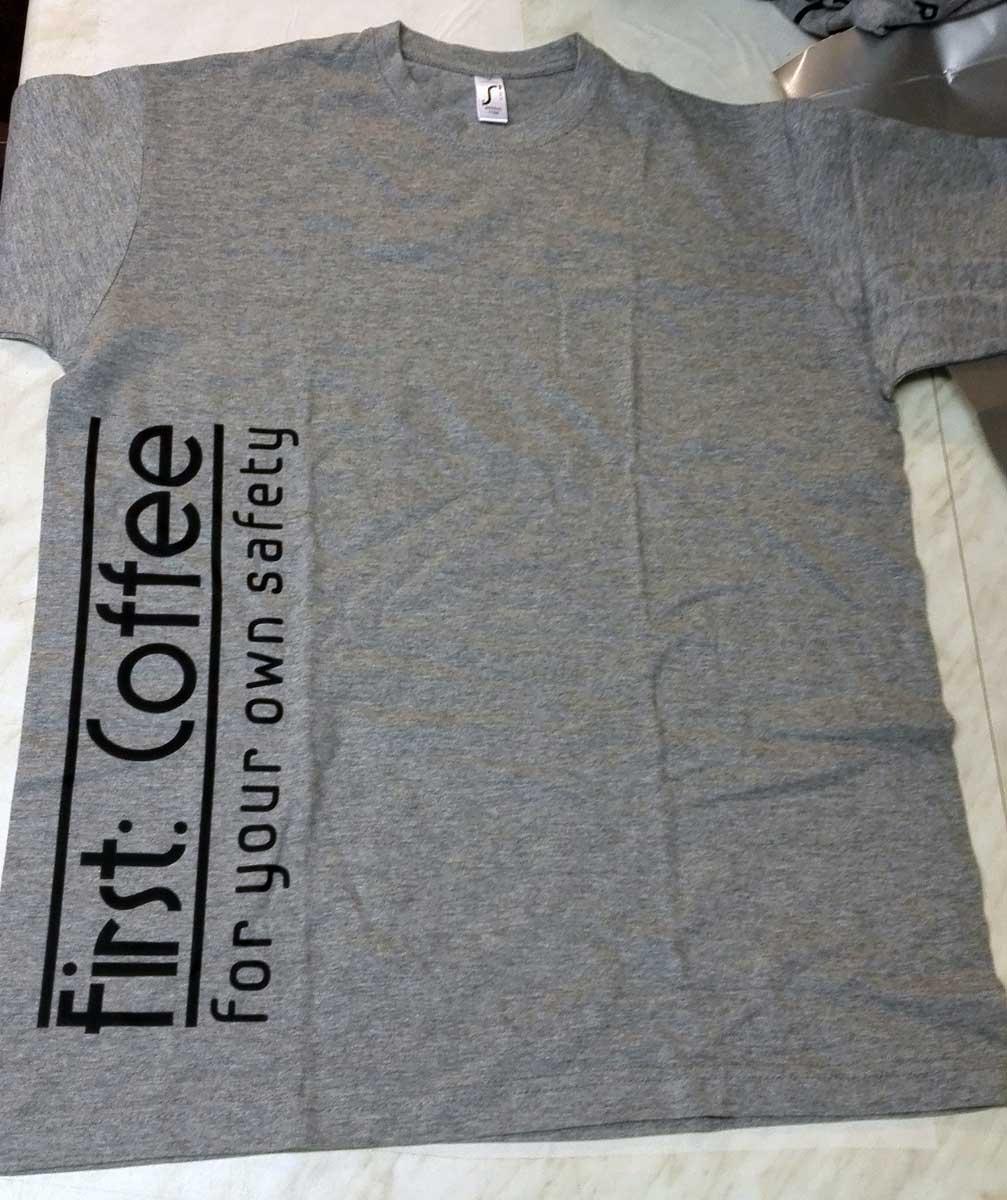 copodi coffeepotdiary shirt tshirt raffle gewinnspiel gewinn