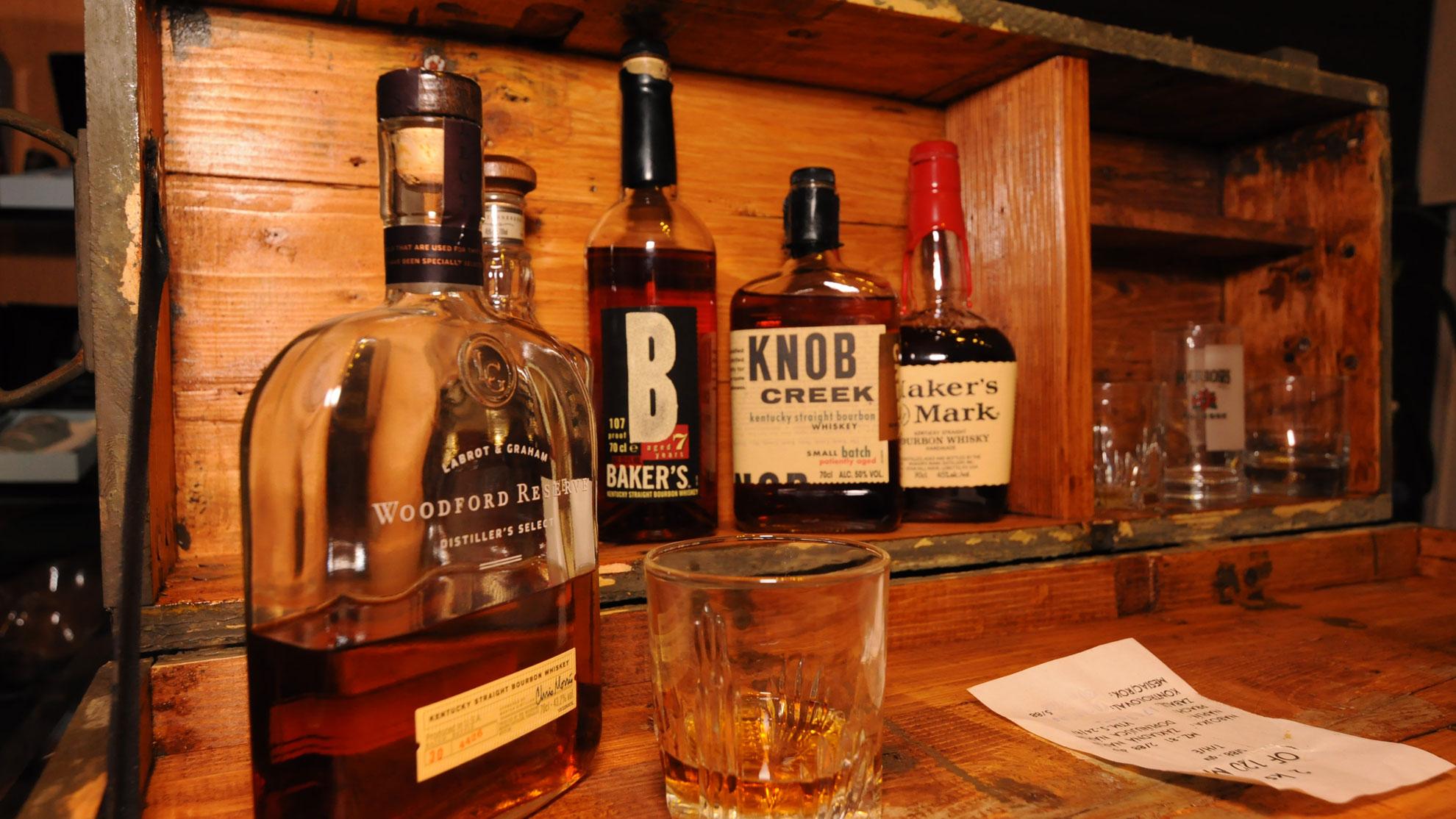 coffeepotdiary whiskeykiste whiskey kiste munitionskiste copodi