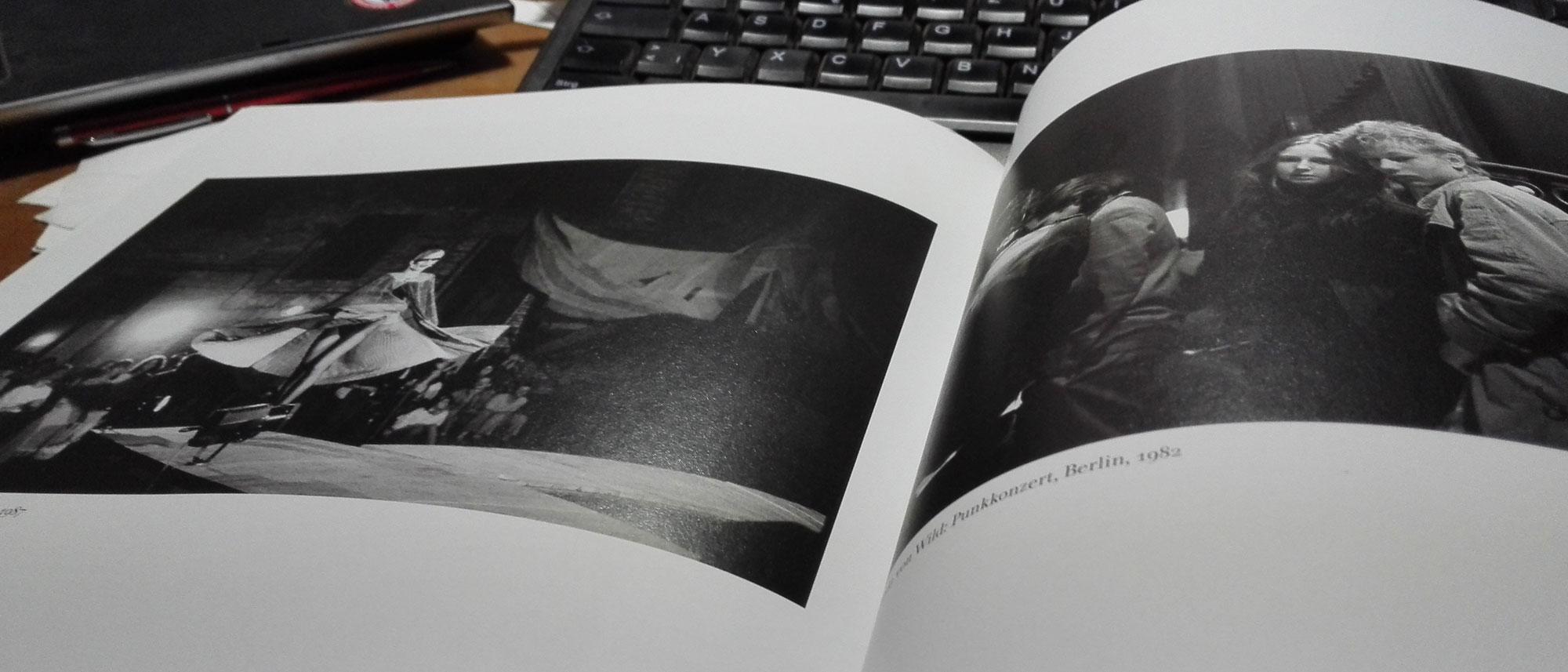 lehmstedt das pure leben ddr fotoband