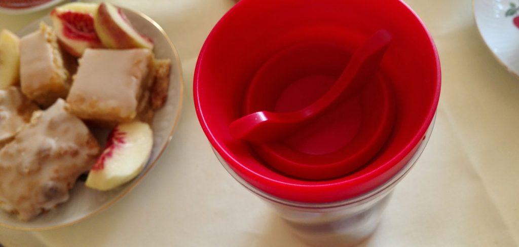 bodum travel mug kaffeebecher jens scheider copodi