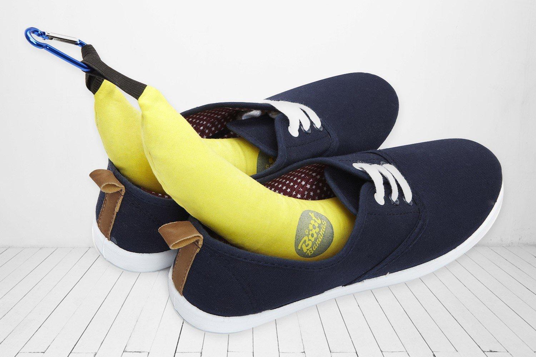 Banana Boot - Duft für die Schuhe