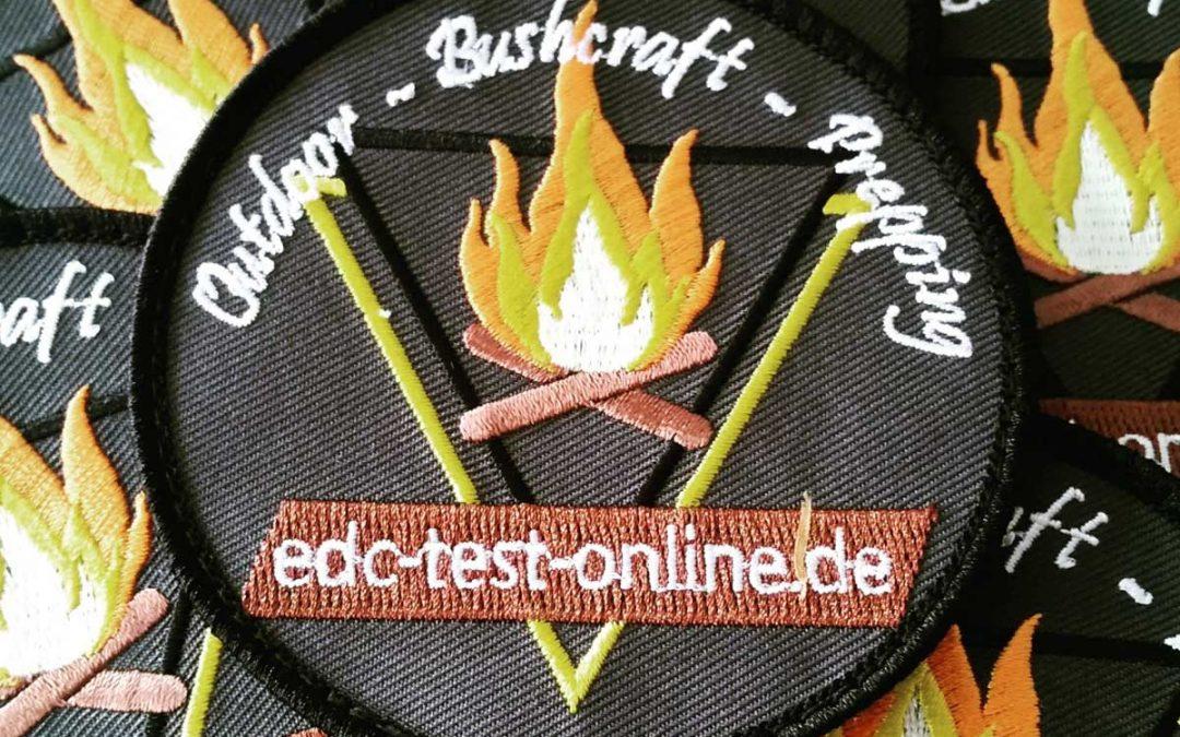 edc-test-online patch
