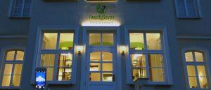gut essen auf Usedom - TwentySeven Restaurant Heringsdorf Insel Usedom