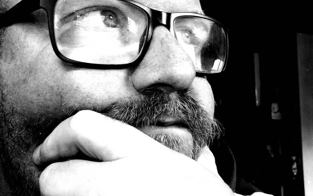 Coffeepotdiary Jens Scheider