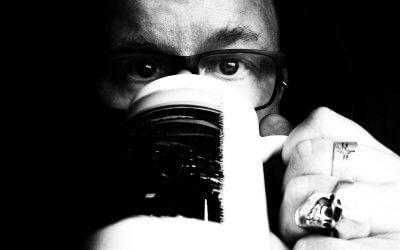 Kaffee kann alles