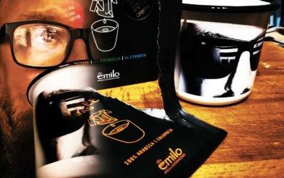 Emilo Drip Coffee Bag – Test und Review
